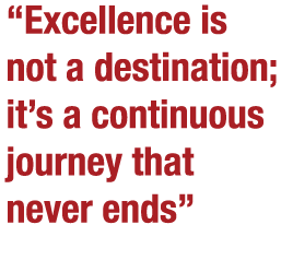 customer excellence quotes quotesgram